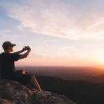 Instadycha 2018. Dziesięcioro instagramerów z regionu, których warto śledzić w tym roku