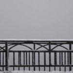 Zanim nadejdzie wiosna: 6 pomysłów na rozruch do końca zimy