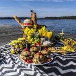 Zrób sobie piknik