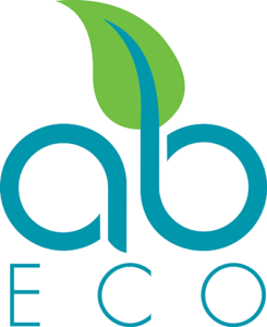 AB-Eco