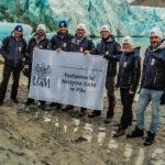 Misja: Spitsbergen