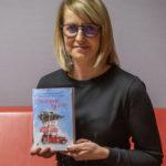 Karolina Głogowska: cieszę się, kiedy pytają o Kaczory