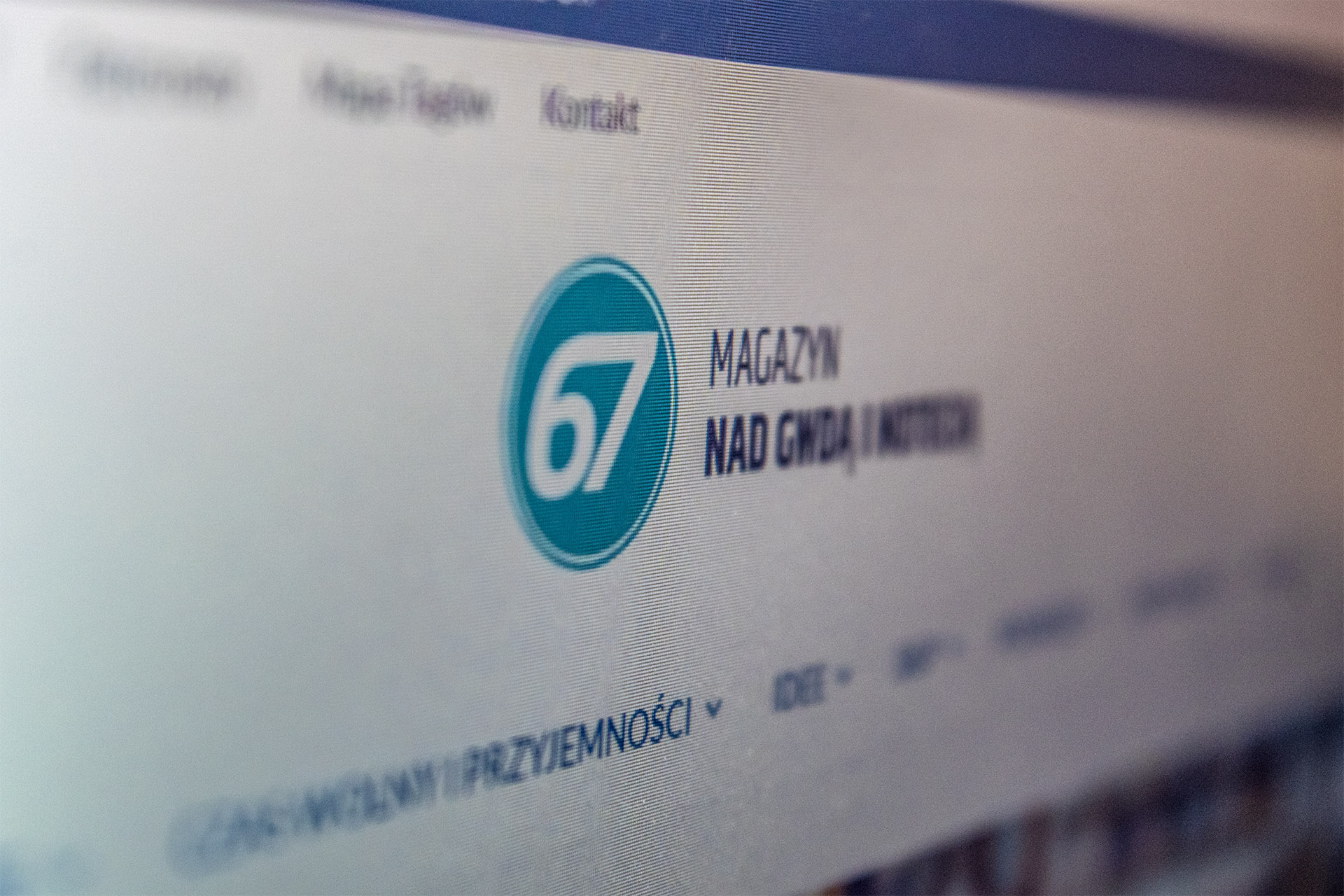 Magazyn67.pl. Fot. Marcin Maziarz