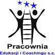 Pracownia Edukacji i Coachingu