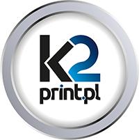 K2Print.pl