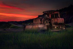 Dziesięć najlepszych obrazków z Piły