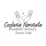 Gabinet Masażu Ceglana Komnata Danuta Sułek