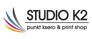 Centrum Ksero Studio K2