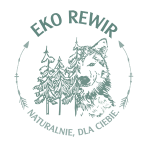 Eko Rewir