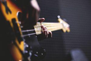 #MuremZaKulturą. Koncert, który obejrzysz w prywatnej loży VIP