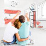 MJ Finanse: jak zwiększyć szansę na kredyt mieszkaniowy w 2021