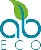 AB-Eco Usługi Konsultingowe