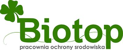 Biotop Pracownia Ochrony Środowiska