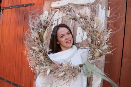 Esy Floresy Pracownia Dekoracji