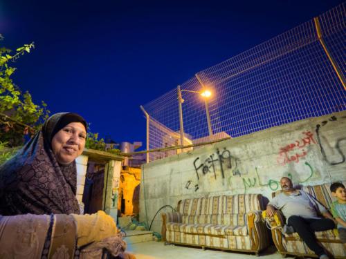 Agnieszka Kledzik. Izrael i Palestyna. Podróż do światów niekompatybilnych. Fot. Agnieszka Kledzik
